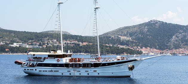 sail-croatia