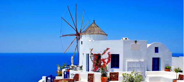 sail-greece
