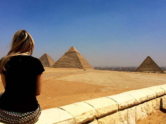 Naomi Egypt 7