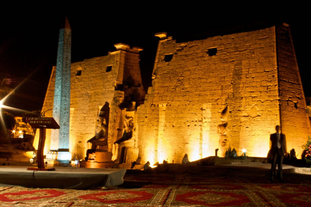 Luxor-temple-img-6