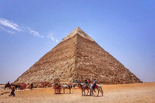egypt 10