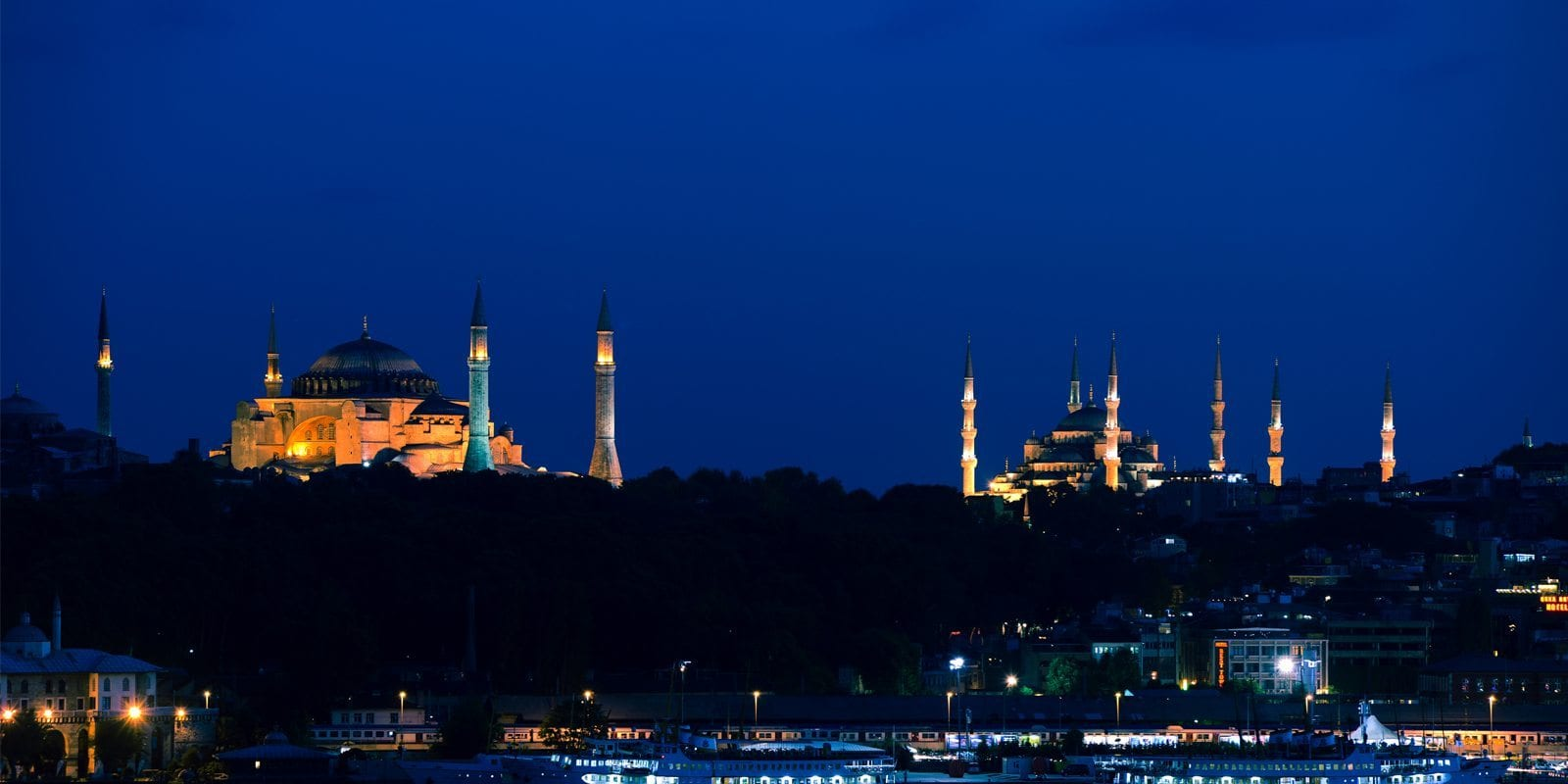 View all posts in Turkey