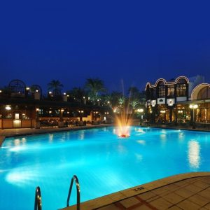 oasis-hotel-cairo
