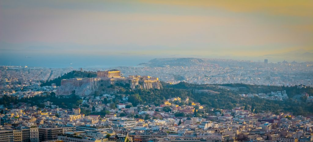 This image has an empty alt attribute; its file name is Travel-Talk-Greece-7130-1024x466.jpg