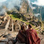 Inca & Amazon Adventure
