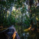 Inca & Amazon Adventure - Puerto Maldonado