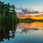 Inca & Amazon Explorer - Amazon