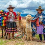 Ultimate Peru Explorer