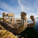 Ultimate Peru Explorer - Puno Lake Titicaca